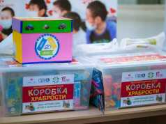 Новости, Кострома, Медицина