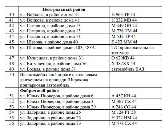 spisok-mashin-sneg-2