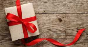 Подарки, Мужчины, 23 февраля