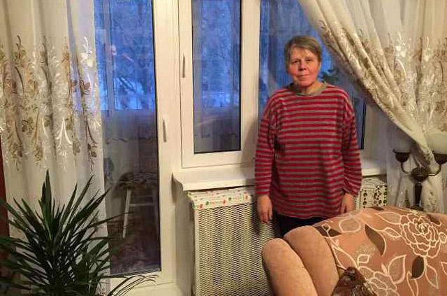 Кострома, Новости, Ремонт