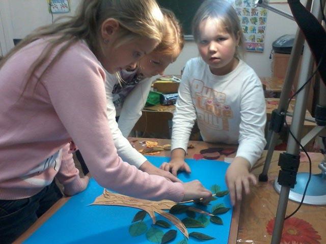 studiya-detskaya-kostroma