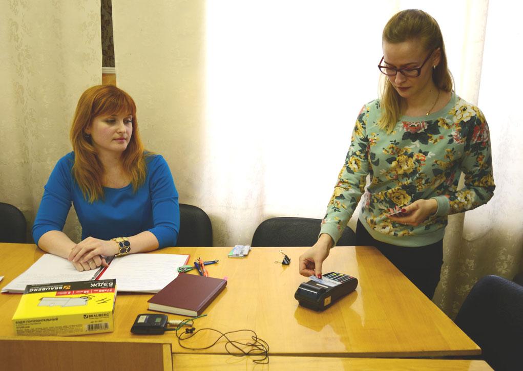Новости, Кострома, Карты, Транспорт