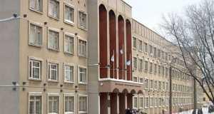 Образование, Новости