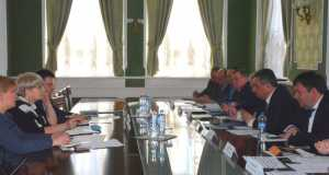 Кострома, Новости, Сотрудничество