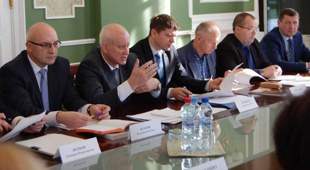 Кострома, Новости, Экономика