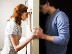 Отношения, Кризис, Мужчина, Женщина