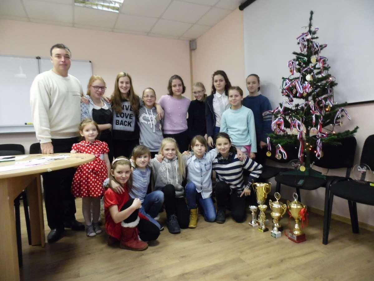Костромичи могут помочь футбольной команде «Пантера» попасть на Чемпионат мира Dana Cup