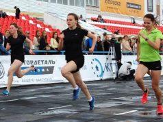 Кострома, Спорт