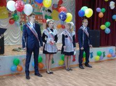 Кострома, Новости, Выпускные