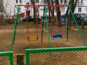 Кострома, Новости, Благоустройство