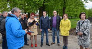 Кострома, Новости, Дороги, Ремонт