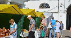 Кострома, Новости, Мед