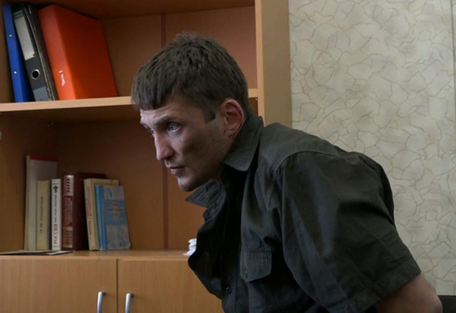 Кострома, Новости, Пенсионерка, Убийство