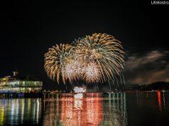 Кострома, День города