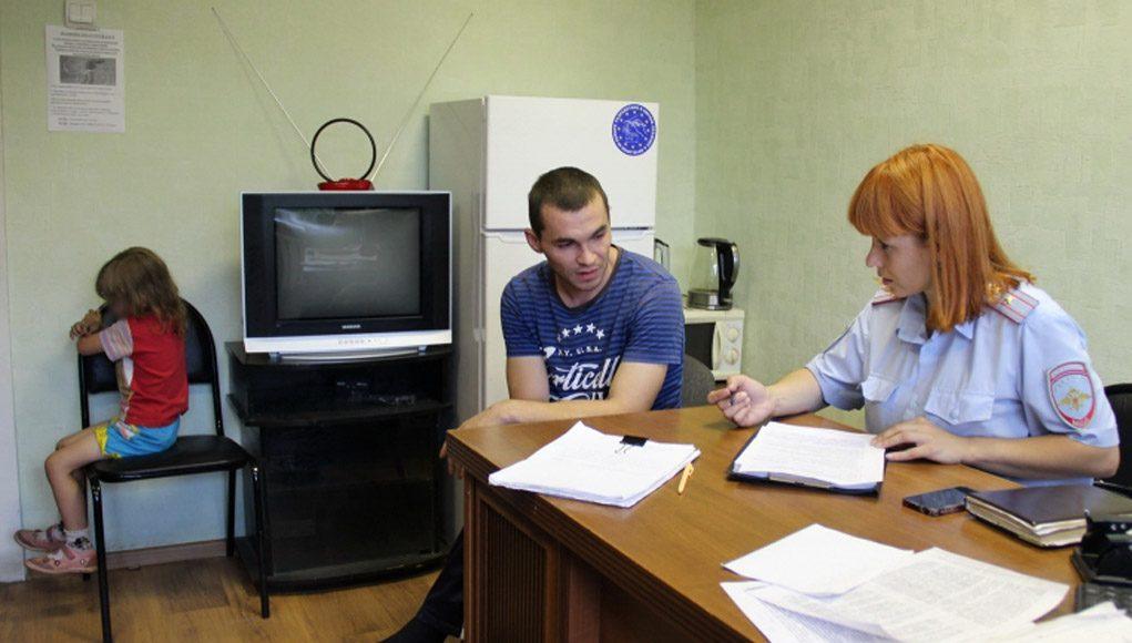 Кострома, Новости, Дети, Происшествия
