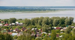Кострома, Новости, Галич, Туризм