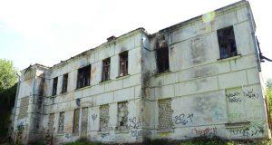 Кострома, Новости, Памятники