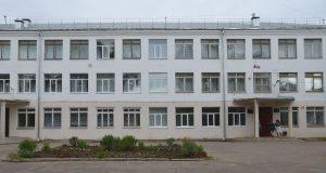 Кострома, Новости, Образование