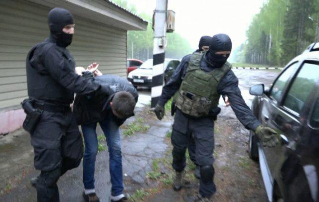 Кострома, Новости, Наркотики