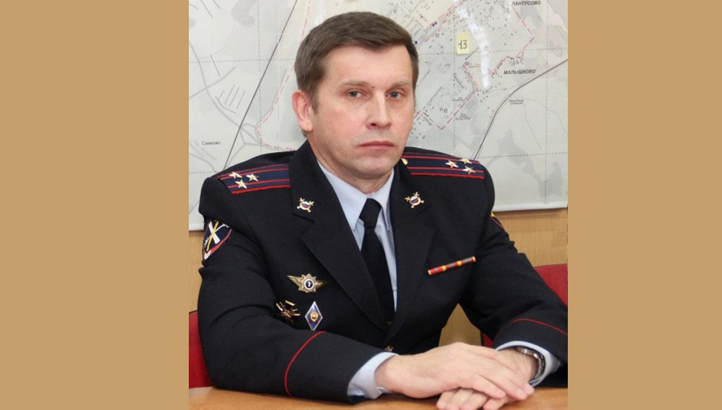 Кострома, Новости, Роды