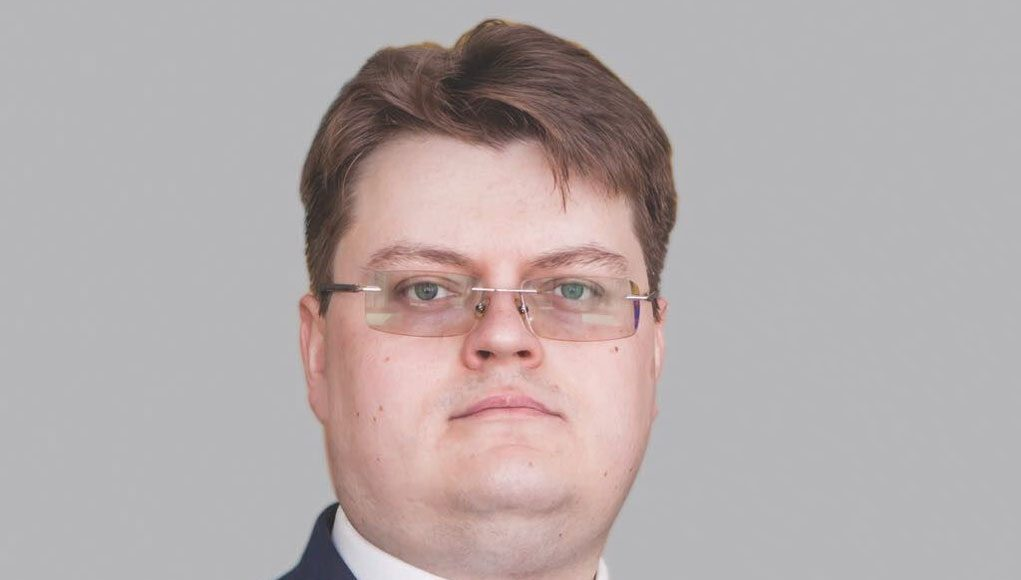 Кострома, Новости, СМИ