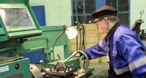 Кострома, Новости, Работа