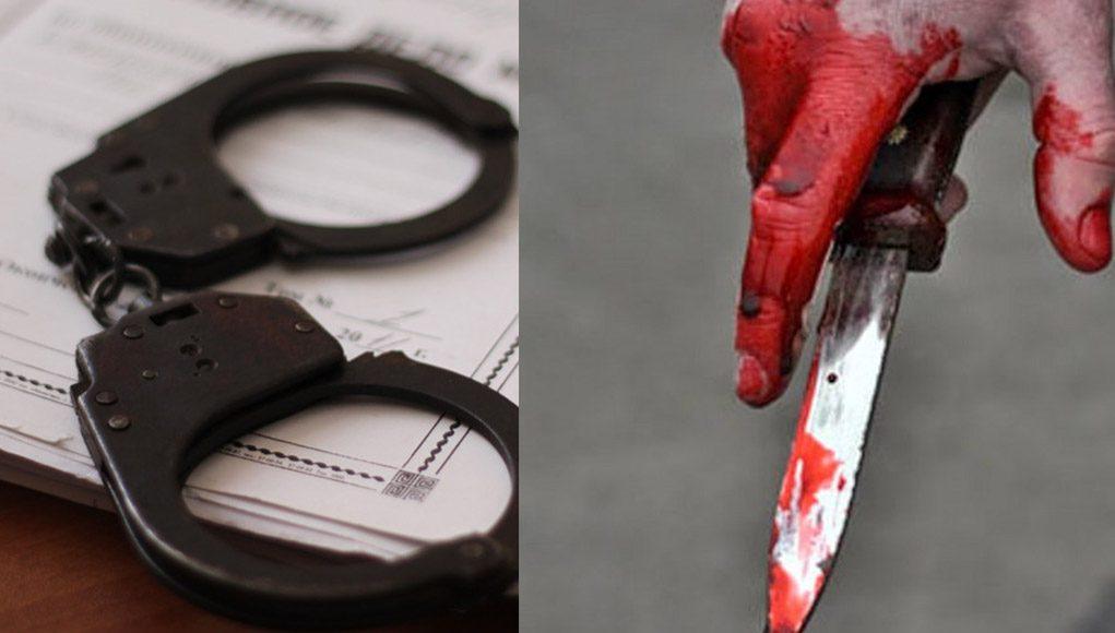 Кострома, Новости, Убийство