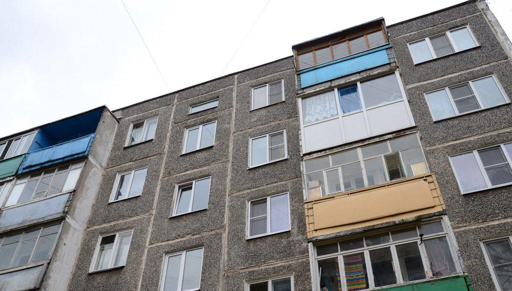 Кострома, Новости, Отопление