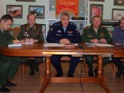 Кострома, Армия, Новости