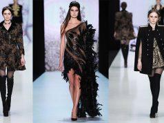 Дизайн, Мода, Новости