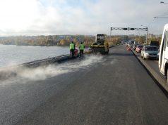 Кострома, Новости, Мост