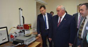 Кострома, Образование, Новости
