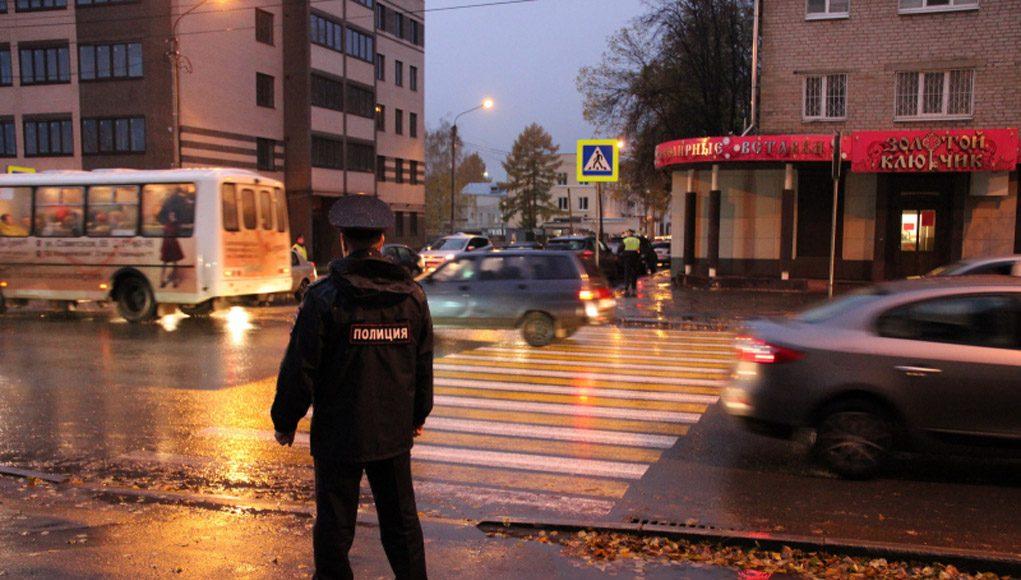 Фото, Кострома, Новости