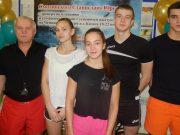 Кострома, Плавание, Спорт