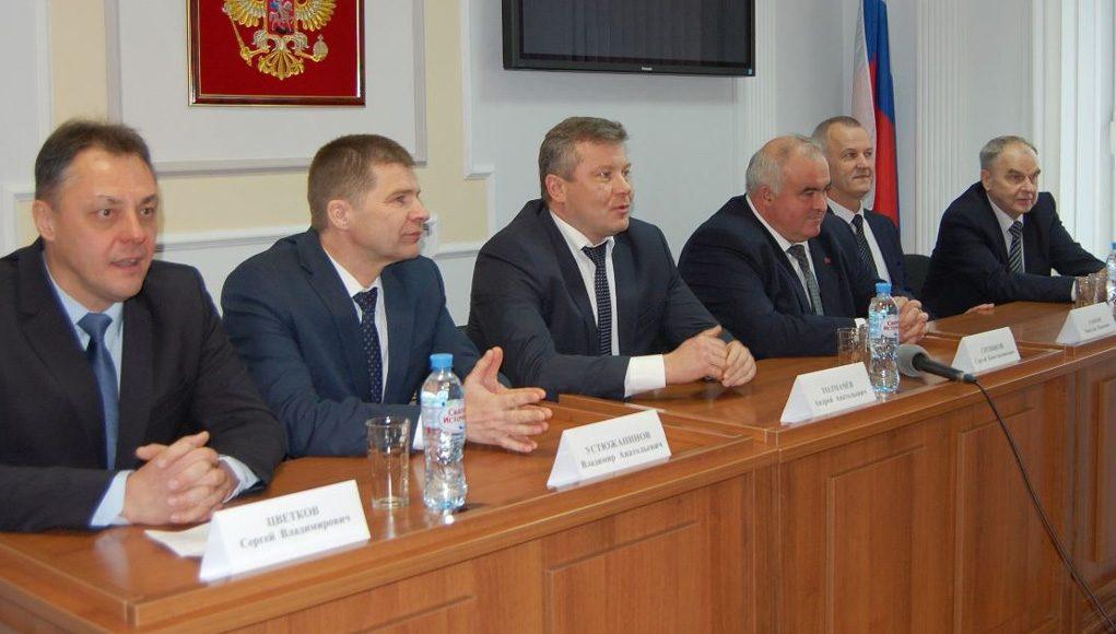 Кострома, Новости, Суд