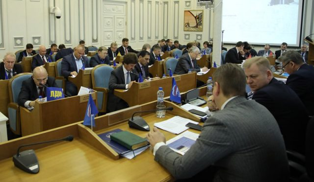 Новости, Кострома