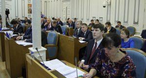 Кострома, Новости, Сироты
