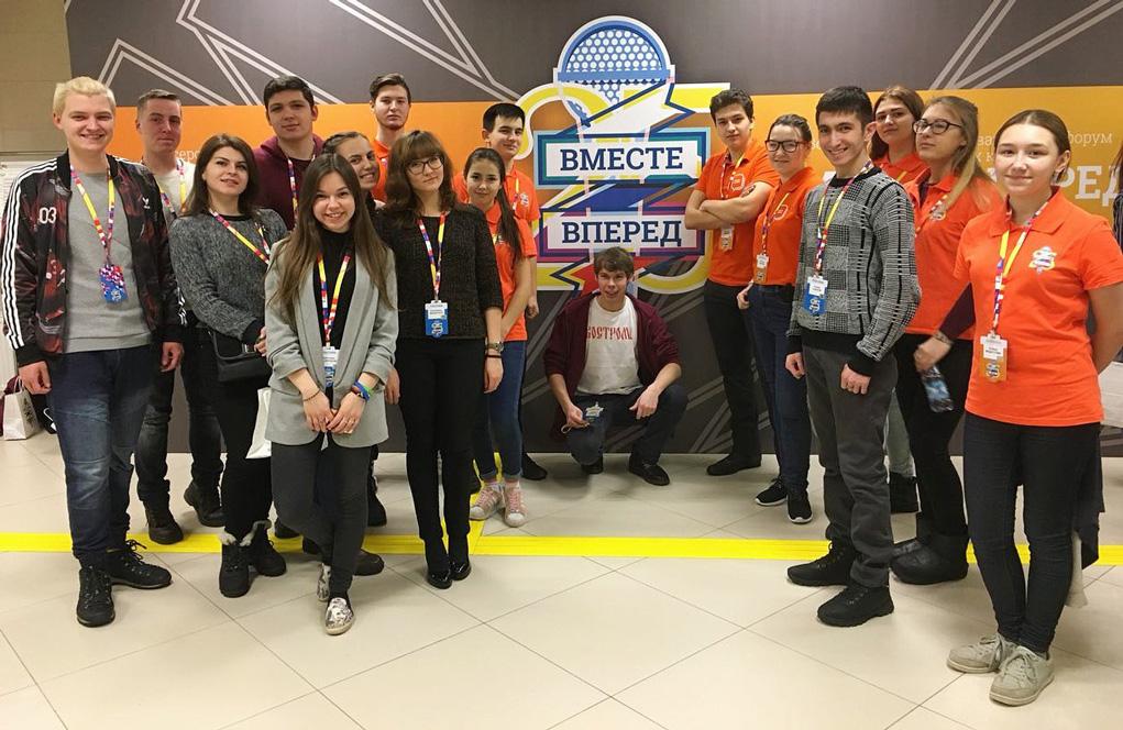 ВКремле поведали, как Путин поздравит студентов вТатьянин день