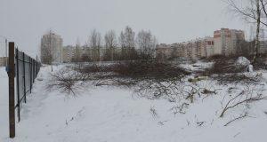 Кострома, Новости, Школа, Строительство