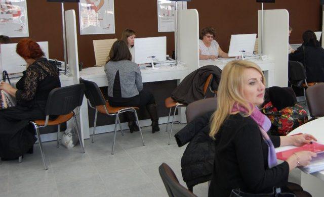 Кострома, Новости, Экономика, Предприниматели