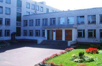 Кострома, Новости, Школа