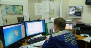 Костром, Новости, Технологии