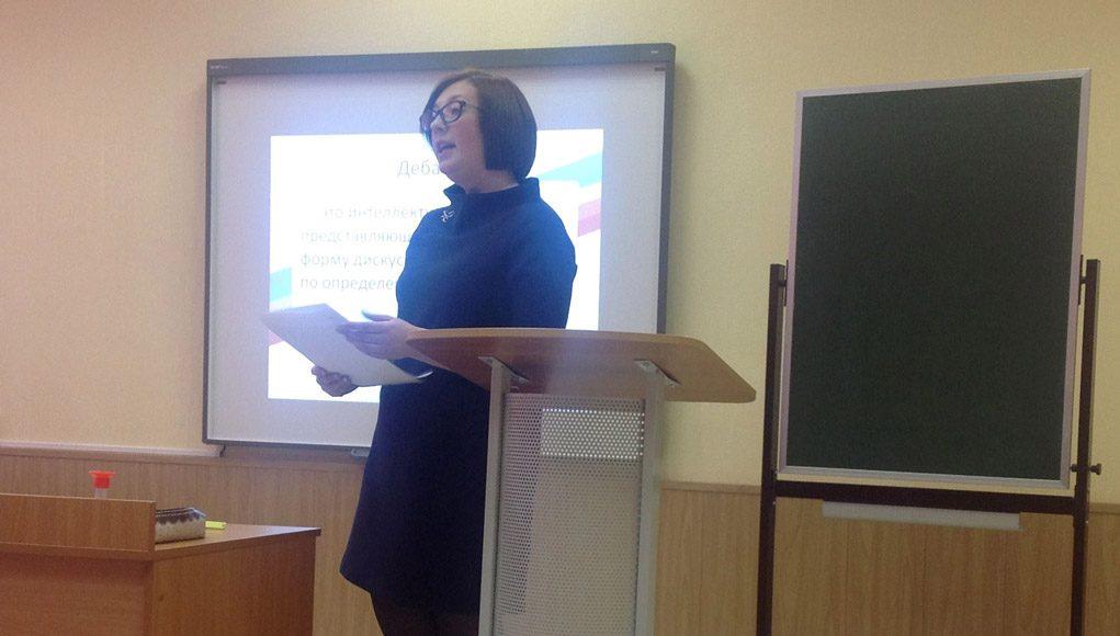 Кострома, Новости, Конкурс