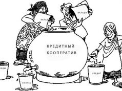 Кострома, Новости, Кредиты