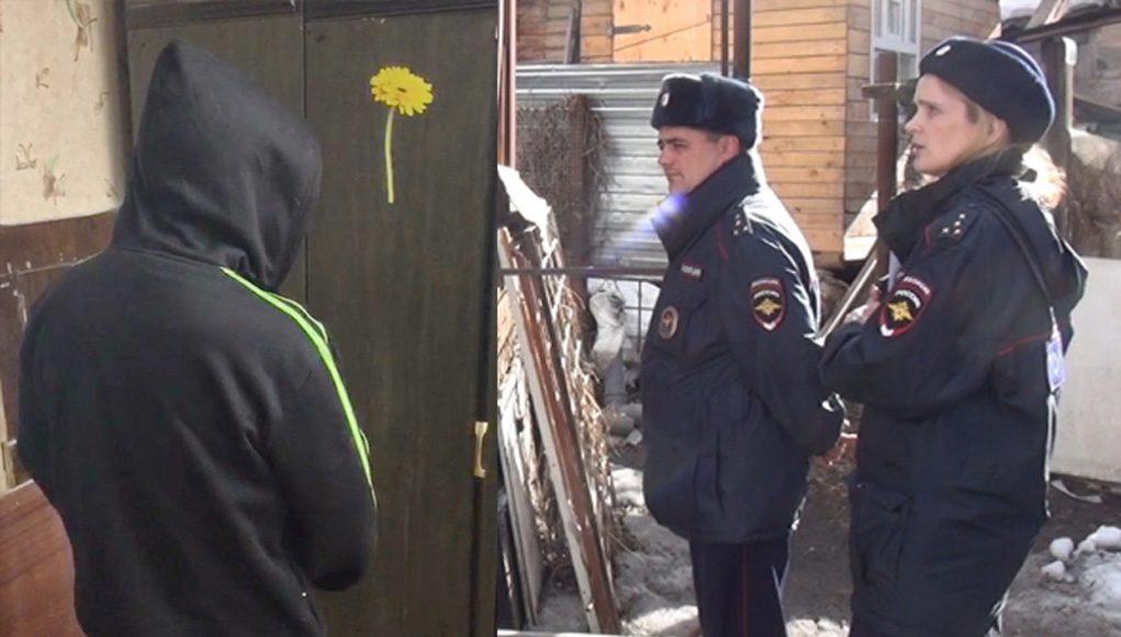 Кострома, Новости, Самогон, Алкоголь