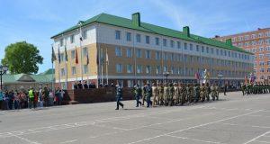 Кострома, Новости, Академия