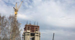 Кострома, Новости, Кремль
