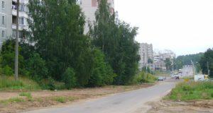Кострома, Новости, ОНФ