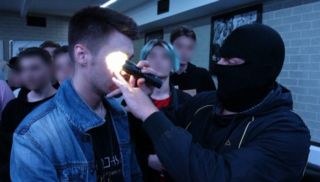 Кострома, Новости, Клуб