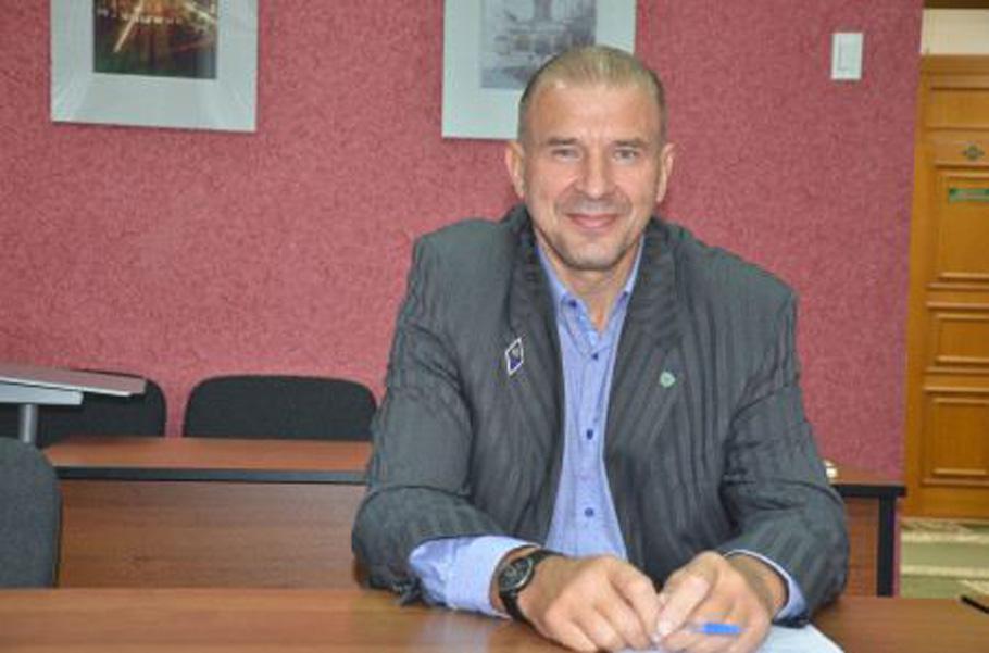Кострома, Новости, Глава, Администрация